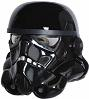 Casque de Shadowtrooper