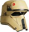 Casque de Shoretrooper